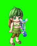 Jem-Kitty's avatar