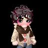 Beurre Blanc's avatar