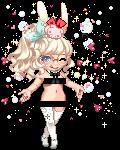 Krshia's avatar