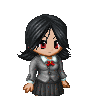 Larise Moroes's avatar