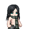 Dhimpir_Lord13's avatar