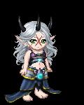 Goddess Aelwynn's avatar