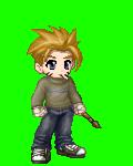 Nakun747-400's avatar