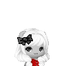 xX rawrzmuffinz Xx's avatar