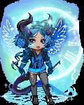 Haruhi Alucard's avatar