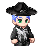Shadow Travis's avatar