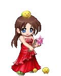 BabyCakes231's avatar
