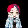 Jiroh's avatar