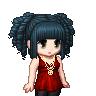 Bloodragon's avatar