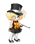 neutraland's avatar
