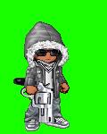 youngstunna347's avatar