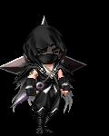 Tashimaru Lonewolf