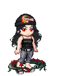 Lillith Marikama's avatar