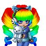 SweetCupcakeGiggles's avatar