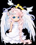 Mysticful's avatar
