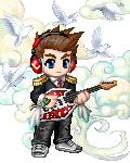 -robbinhook90-'s avatar