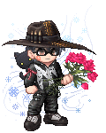 kailiax's avatar