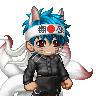 Robroa's avatar