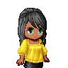 Jojolira887's avatar
