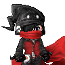 James_CID's avatar