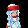 xFlinn's avatar