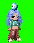 checkeredteardrop's avatar
