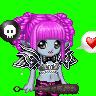 sarahSASQUATCH's avatar
