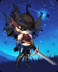 LunarZodiac's avatar