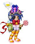 Tsunami From Hell's avatar