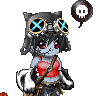 wolfie san rules's avatar