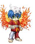 Burst_Method's avatar