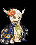 World-Inside-Me's avatar