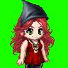 i8cherrypie's avatar