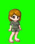 nova_girl 12's avatar
