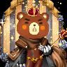 pr3m0rse's avatar