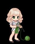 damsel01's avatar
