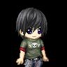 Allie-apple123's avatar