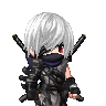 Quixilver05's avatar