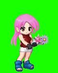 sakura ninja20's avatar