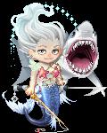 D a F u k v2's avatar