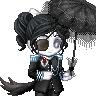 Xx-Constentine-xX's avatar