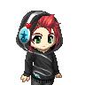 taniabuttonz's avatar