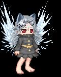 DarkPhantomYuri's avatar