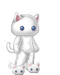 infected mushi's avatar