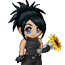 Godess of Moshi's avatar