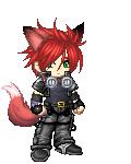 MakoVulpes's avatar