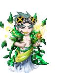 In Vertiguy's avatar
