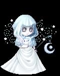 rcdanny's avatar