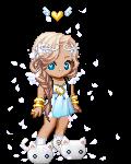 Nikkidontstopx3's avatar