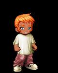 CluChCity's avatar